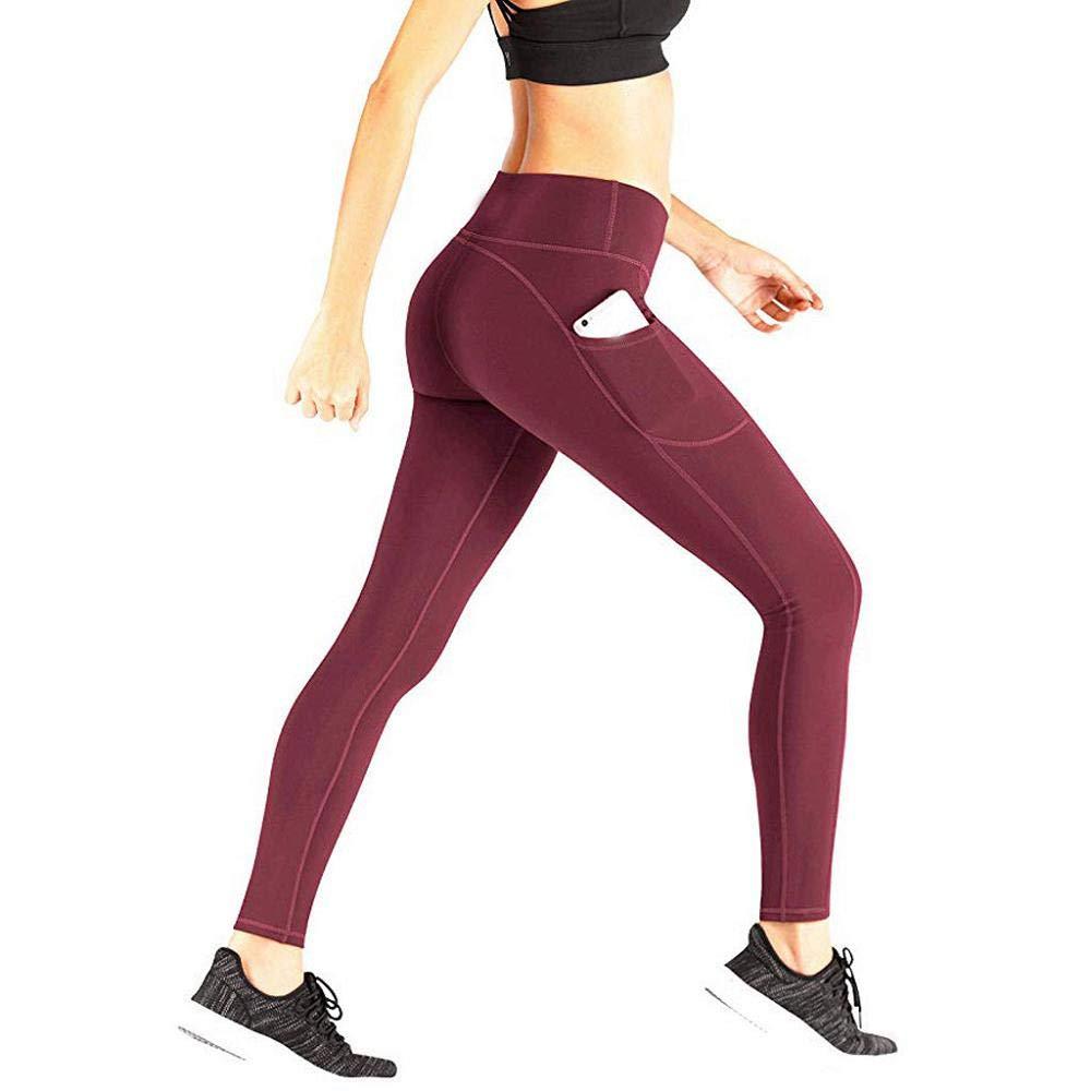 71a1723baf5 Felz Leggings Deportivos para Mujer