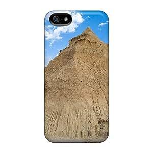 New Premium Flip 12 Skin For SamSung Note 4 Phone Case Cover