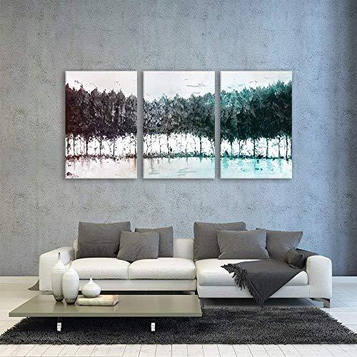 canvas art wall26