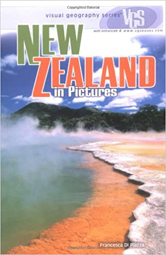 ??PORTABLE?? New Zealand In Pictures (Visual Geography (Twenty-First Century)). junio vatios Created subject approach
