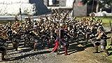 Samurai Warriors 4 - PlayStation 4