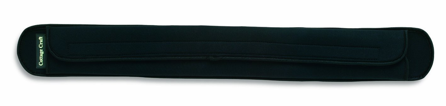 Cottage Craft Coolmax Lined Girth Sleeve COT3350