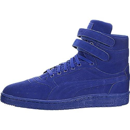 ... coupon for man high top puma sneaker amazon 52479 51f13 80fef151b
