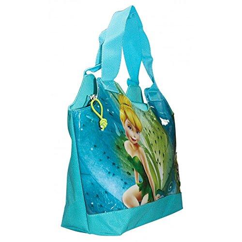 shopping tenant Clochette Sac Fairies avec pose la Fairies 6TURqw