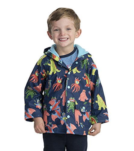 Expert Choice For Boys Raincoat Size 8 Alally Reviews