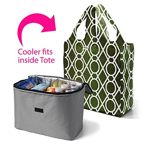 rume-large-tote-bag-with-large-2cool-insulated-cooler-insert-set-of-2-moss
