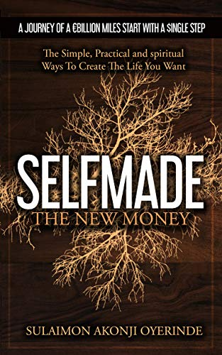 Amazon.com: SELFMADE THE NEW MONEY: A JOURNEY OF A €BILLION ...