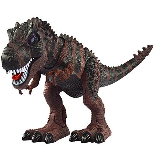 Ziyier G&E: Deformation Dinosaur/ T-Rex/ Athlon/ Dragon/ Toy/ Robot/ (T-rex Robot)