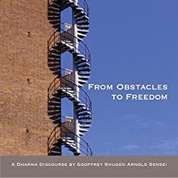 From Obstacles to Freedom