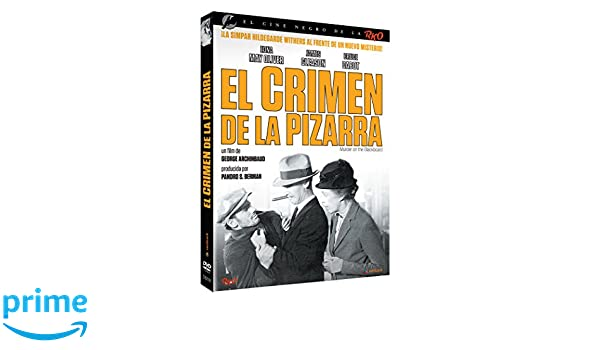 Amazon.com: Murder on the Blackboard (Murder on the Black ...