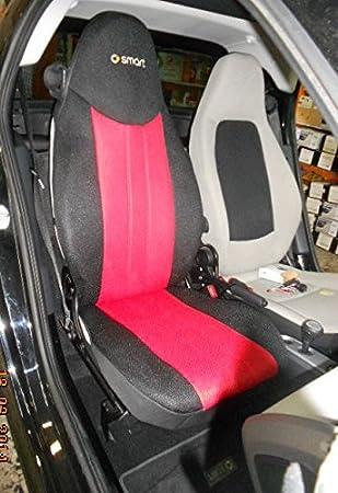 Kunstleder Mossa cm-B Universal Auto schonbezug Set 5902538295024