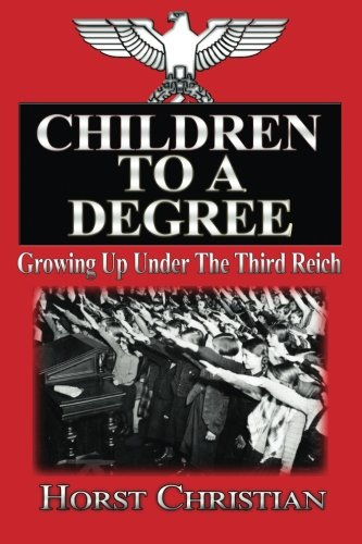 Children Degree Growing Under Third product image