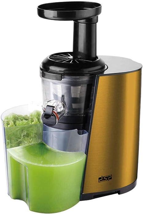 Vitinni Whole Fruit Slow Juicer: Amazon