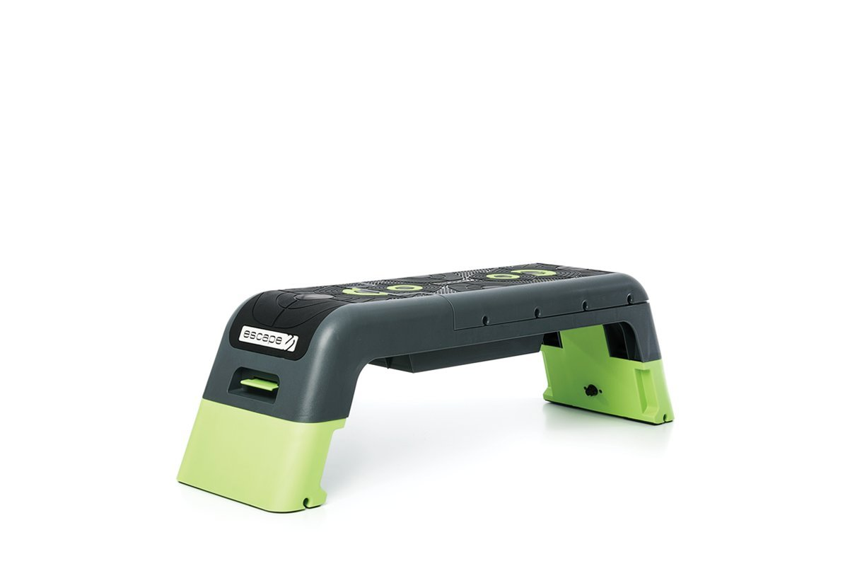 Escape Fitness Deck - Workout Bench and Fitness station by Escape Fitness USA (Image #12)