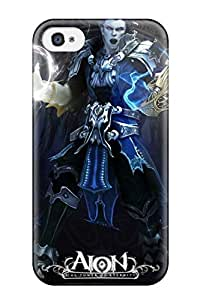 8516013K51772803 New Games Protective Iphone 4/4s Classic Hardshell Case