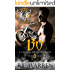 Bo (Bad Boys of Retribution MC Book 3)