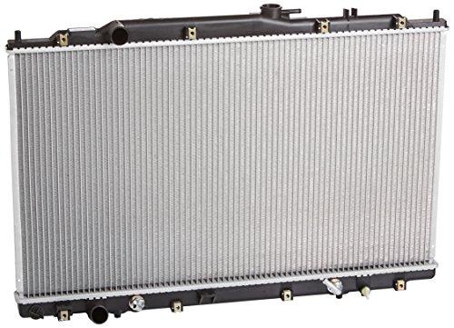 03 honda odyssey radiator - 3