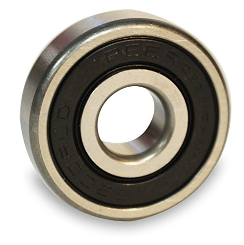 Kirby 116073 Front Bearing