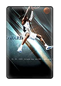 sandra hedges Stern's Shop Hot Dwight Howard First Grade Tpu Phone Case For Ipad Mini 2 Case Cover 6686281J75820032