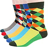 Socks - Best Reviews Guide