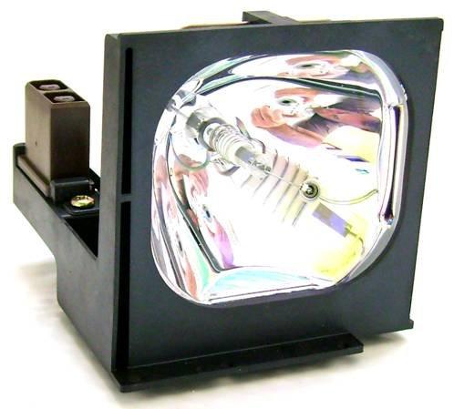 (Datastor Pl-270 Oem Replacement Lamp Sanyo Poa-lmp27)