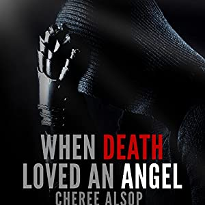 When Death Loved an Angel Audiobook