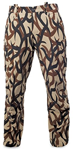 First Lite - Corrugate Guide Pant in ASAT XL - ASAT Camo