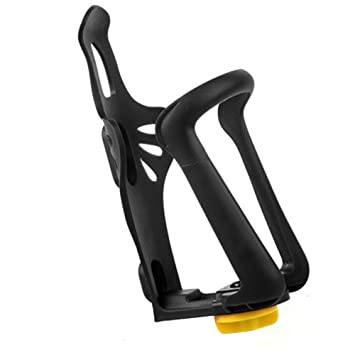 Bicycle cup holder YZRCRKMountain Bike Bottle Cage Botella de Agua Soporte Equipo de Equitación de Carretera