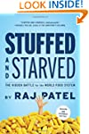 Stuffed and Starved: The Hidden Battl...
