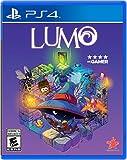 PS4 Lumo