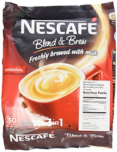 2-pack-nescafe-improved-3-in-1-original-was-named-regular-premix-instant-coffee-creamier-coffee-tast