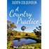 A Country Practice: Silver Linings: The friends and neighbours of Wandin Valley