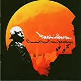 Orange Moon Over Brooklyn by Pumpkinhead (2005-08-23)