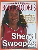 Sheryl Swoopes, Karen Schweitzer, 1422207781