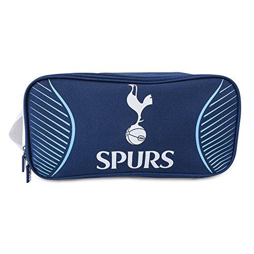 その間一般化する受取人Tottenham Hotspur F.C. トッテナム ホットスパー F.C. ブーツ バッグ SV / シューズケース