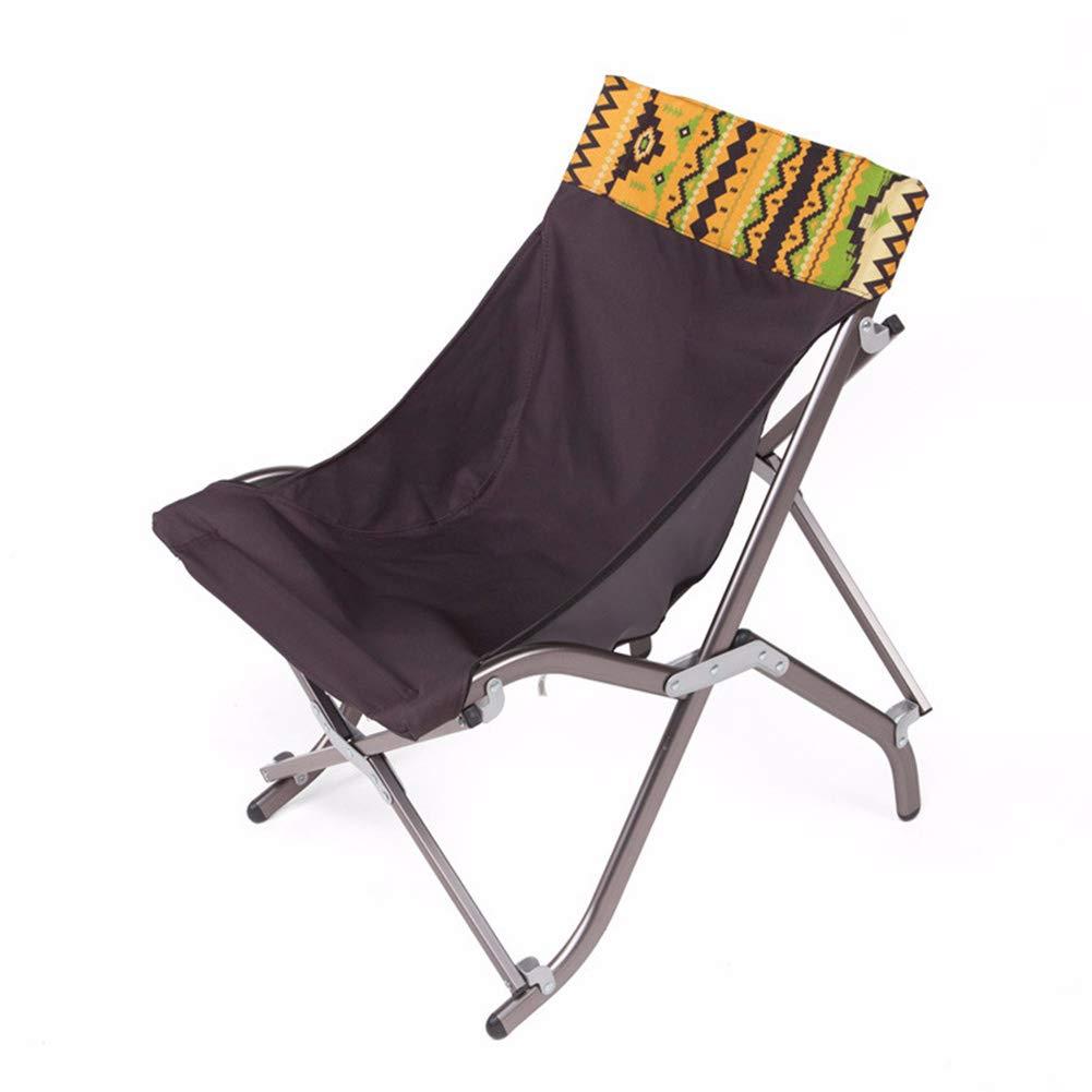 超爆安 屋外折りたたみ椅子 Store、超軽量多機能アルミ釣りチェア、ビーチレジャーキャンプガーデン折りたたみチェアランチブレークチェアNayang B07H57FYTC Store B07H57FYTC, ほっぺる:cd3e6c51 --- arianechie.dominiotemporario.com
