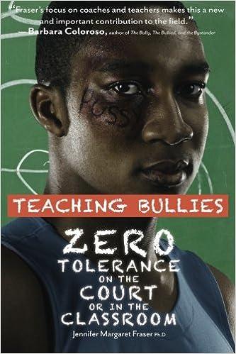 again-teen-court-teaches-effective
