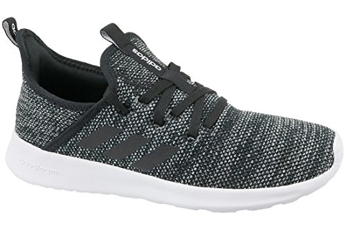 adidas Cloudfoam Pure DB0694 Womens Shoes Size: 7 US
