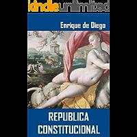República Constitucional
