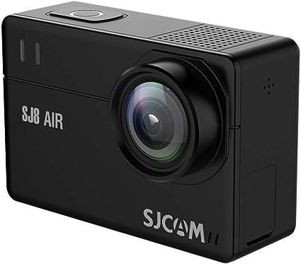 SJCAM SJ8-Air- CBB product image 7
