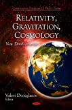 Relativity, Gravitation, and Cosmology, , 1606923331