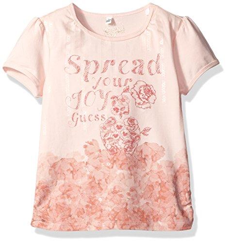 guess-little-girls-short-sleeve-screen-print-tee-shirt-neutral-pink-b-6