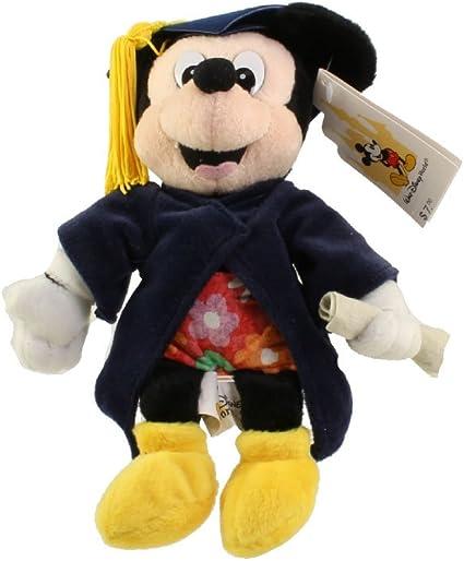Gradnite Mickey Bean Bag by Disney