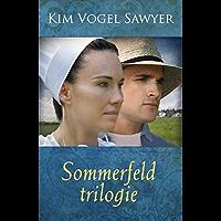 Sommerfeld trilogie
