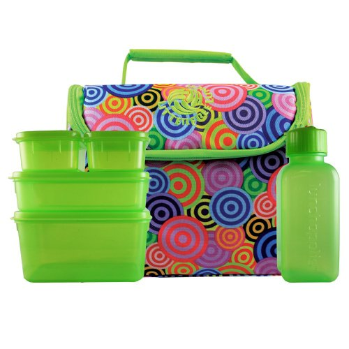new-wave-enviro-litter-free-lunch-bag-circles-pattern