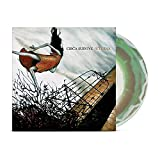 Juturna (Coloured Vinyl)