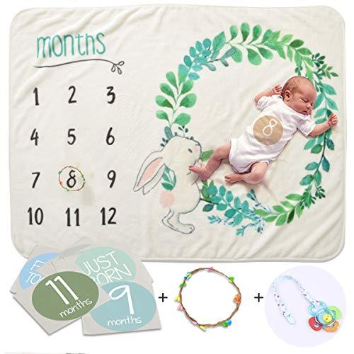 infant pics - 3