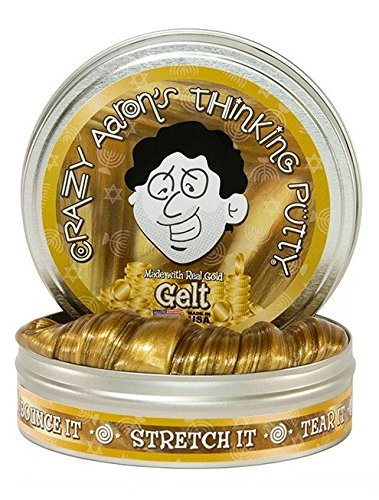 crazy-aarons-thinking-putty-32-ounce-made-with-real-gold-gelt