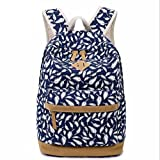 Students bag travel bag outdoor bag backpack