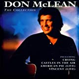 The Don Mclean Collection